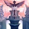 Ubisoft snaps up Brawlhalla maker Blue Mammoth