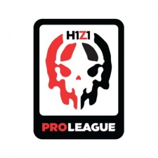 Daybreak says most esports tournaments are just marketing events, insists H1Z1 Pro League is different