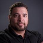 Anthony Castoro, Daybreak Game Company logo