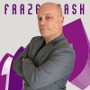 Wargaming vet Frazer Nash sets up own comms agency