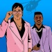 Take-Two suing team that reverse-engineered GTA 3 and Vice City source code