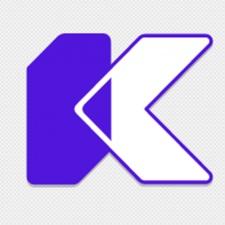 Double Fine, Versus Evil, and Ninja Kiwi headline Kongregate's Kartridge open beta