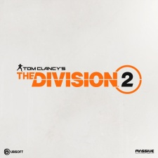 Update: Ubisoft confirms The Division 2 is on the way, following accidental leak