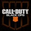 Activision confirms Call of Duty: Black Ops 4, set to launch in October