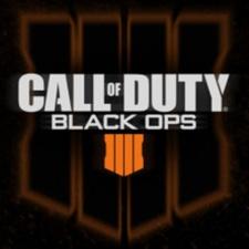 Call of Duty Black Ops 4 drops Steam in favour of Battle.net