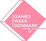 Games Week Denmark