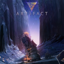 Valve says it is making games again, DOTA 2 card title Artifact due this year