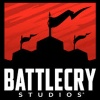 BattleCry Studios is now Bethesda Austin