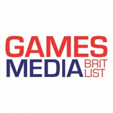 Steel Media B2B team and PCGamesInsider among finalists for the first ever Games Media Brit List 2018