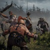 Warhammer Vermintide 2 sells half a million copies in two days