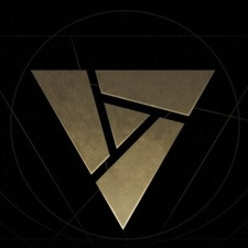Players can sign up for Valve's new Artifact beta test