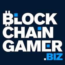 Read all about the business of blockchain and video games with BlockchainGamer.biz