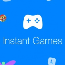 Developers can now submit their HTML5 games to Facebook Instant Games