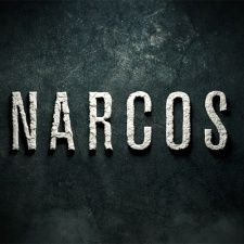 Indie publisher Curve Digital is working on a Narcos video game