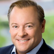 Former PlayStation chief Jack Tretton and Ark Survival Evolved CEO form investment firm for indies