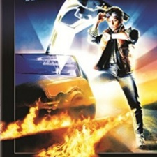 Universal and Unity are letting game devs compete to use IP such as Back to the Future, Battlestar Galactica and Jaws in $250k competition