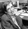 Elite Dangerous pays tribute to Stephen Hawking
