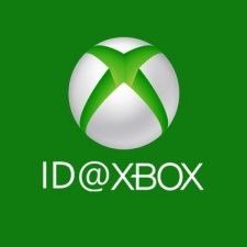 Revenue from ID@Xbox games has doubled to $1bn since August 2017