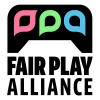 Publishers including Blizzard, Riot and CCP to combat gamer toxicity with Fair Play Alliance organisation