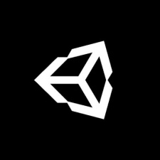 Developers can now get the reference-only C# source code for Unity on GitHub