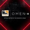 Overwatch League sponsor HP Omen says bad player behaviour does make it nervous