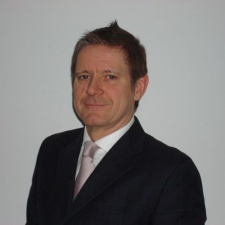 THQ and Virgin vet Roy Campbell is Bethesda's new UK MD