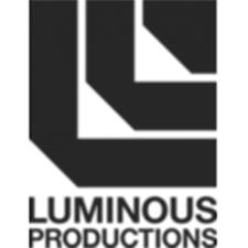 Final Fantasy XV director Tabata sets up new Square Enix studio Luminous Productions