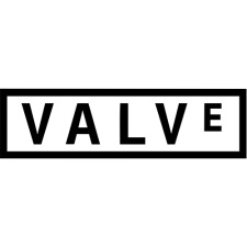 A man stole over $40,000 worth of merchandise and technology from Valve