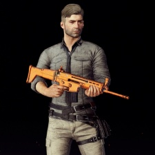 $1m worth of PUBG skins destroyed as part of Valve OPSkins crackdown