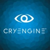 CryEngine SpatialOS game development kit in the works