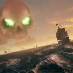 Sea of Thieves has attracted 25m players
