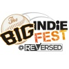 This week: The Big Indie Fest @ ReVersed