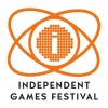 Our 15 highlights of the 20th annual Independent Games Festival