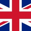 PCGamesInsider.biz will be focusing on the UK games market for the next two weeks