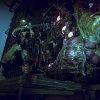 XCOM successor Phoenix Point is bringing in $100k in pre-orders each month