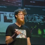 Five years and 100,000 games later: Itch.io founder Leaf Corcoran tells us about the indie marketplace's evolution