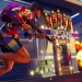 LawBreakers studio Boss Key's next game is 80s-styled free-to-play battle royale game Radical Heights
