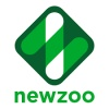 Newzoo expects global games revenue to increase 29 per cent between 2019 and 2022