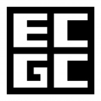 East Coast Game Conference 2018