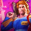Opinion: Radical Heights is a masterclass in how not to release a game