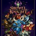 Shovel Knight has sold 2m copies