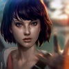 Life is Strange developer Dontnod sets sights on IPO