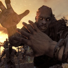 Price promotions see Dying Light and Darkest Dungeon back in the Steam Top Ten