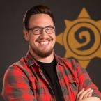 Hearthstone vet Ben Brode opens new studio Second Dinner