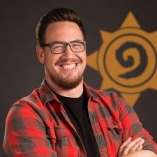 Hearthstone director Ben Brode has left Blizzard