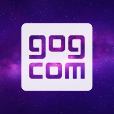 GOG.com tweet hijacks transgender awareness hashtag and is promptly removed
