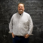 Disney and Blizzard vet Roper leaves cloud tech firm Improbable
