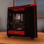PC Building Simulator shifts 100,000 units in first month