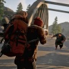 State of Decay 2 devs say there's no point in doing a battle royale game