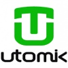 New 'Netflix for games' service Utomik has launched